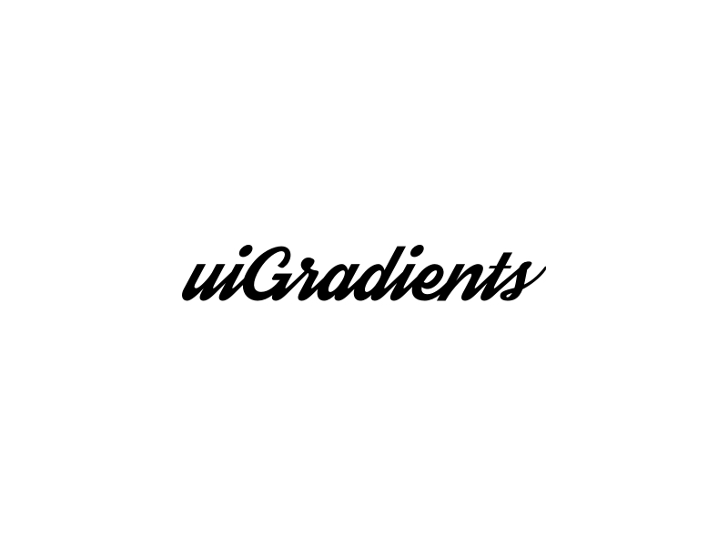 UI Goodies: All the best resources for designers in one place